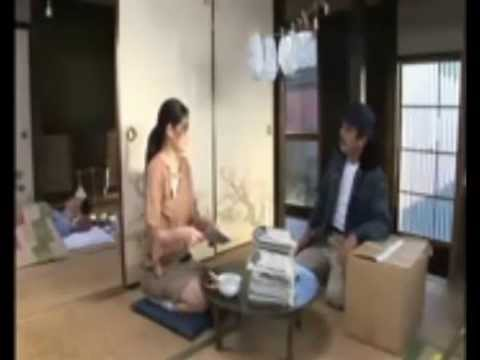Best Lap dance ever from YouTube · Duration:  3 minutes 8 seconds