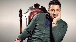 احسان خواجه امیری - عاشقانه ها (آلبوم کامل)