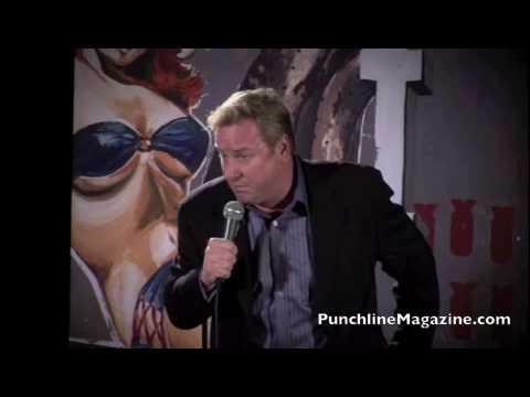 Jimmy Shubert - Alive & Kickin'