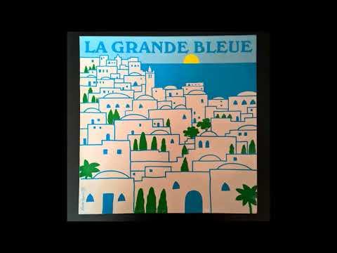 La Grande Bleue - Mumed La Grosse (1983)