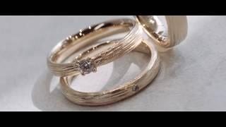 NOONEE jewelry [누니주얼리] - Introduction of NOONEE : Since 2011…