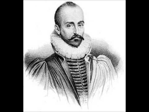 Essays of montaigne gutenberg
