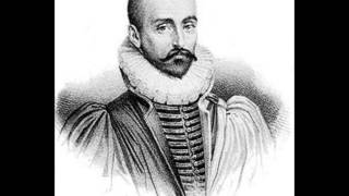 Montaigne Of Cannibals