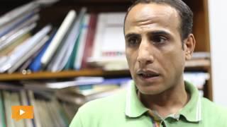 فنجان قهوة | «كرم سعيد» الباحث في الشأن التركي يتحدث عن «الأحداث التركية»