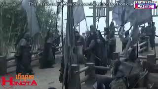 [Leng Troll]-មូលហេតុដែលឆាវឆាវចាញ់សង្រ្គាម ជូគើលាង.//khmer funny troll video