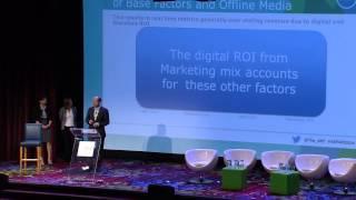 Audience Measurement 2014: Big Data; Bad Decisions