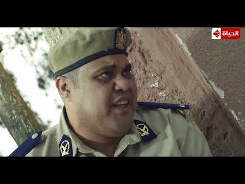فيفا أطاطا - كوميديا أحمد فتحي مع أطاطا ' لما مامته عاشت معاه .. البوتجاز ولع في وشها '