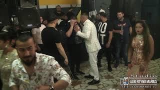FLORIN SALAM Regele Manelelor- MANELE LIVE 2019.Nunta Regala - Maky &amp Mery.Partea 5
