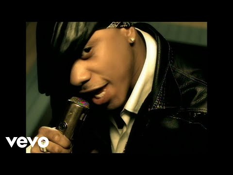 Donell Jones - You Know That I Love You (Video)