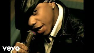 Donell Jones - You Know That I Love You