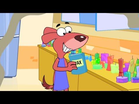 Rat-A-Tat|Cartoons for Children Compilation Favorite episodes s07|Chotoonz Kids Funny Cartoon Videos