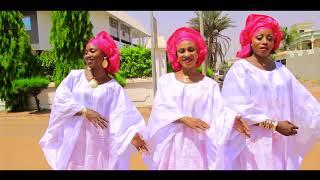 vuclip Salimou sylla feat astou niamé diabaté - MALLE SYLLA [clip officiel]