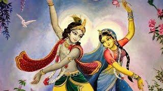INDIAN FLUTE MUSIC for MEDITATION || Positive Energy Music, Relaxing Music, Healing Flute Music
