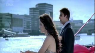 Akshay Kumar best dialogue ever - Namastey London  [ HD-UG ].mp4