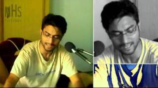 Man Atkeya Beparwah De Naal ( Ghulam Jilani NCA ) Recorded By M Habib Sultan
