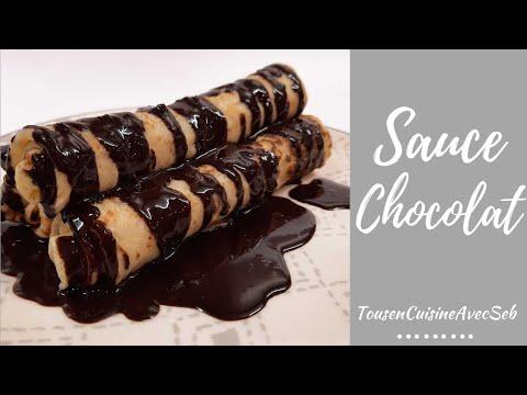 recette-de-sauce-chocolat-(tousencuisineavecseb)