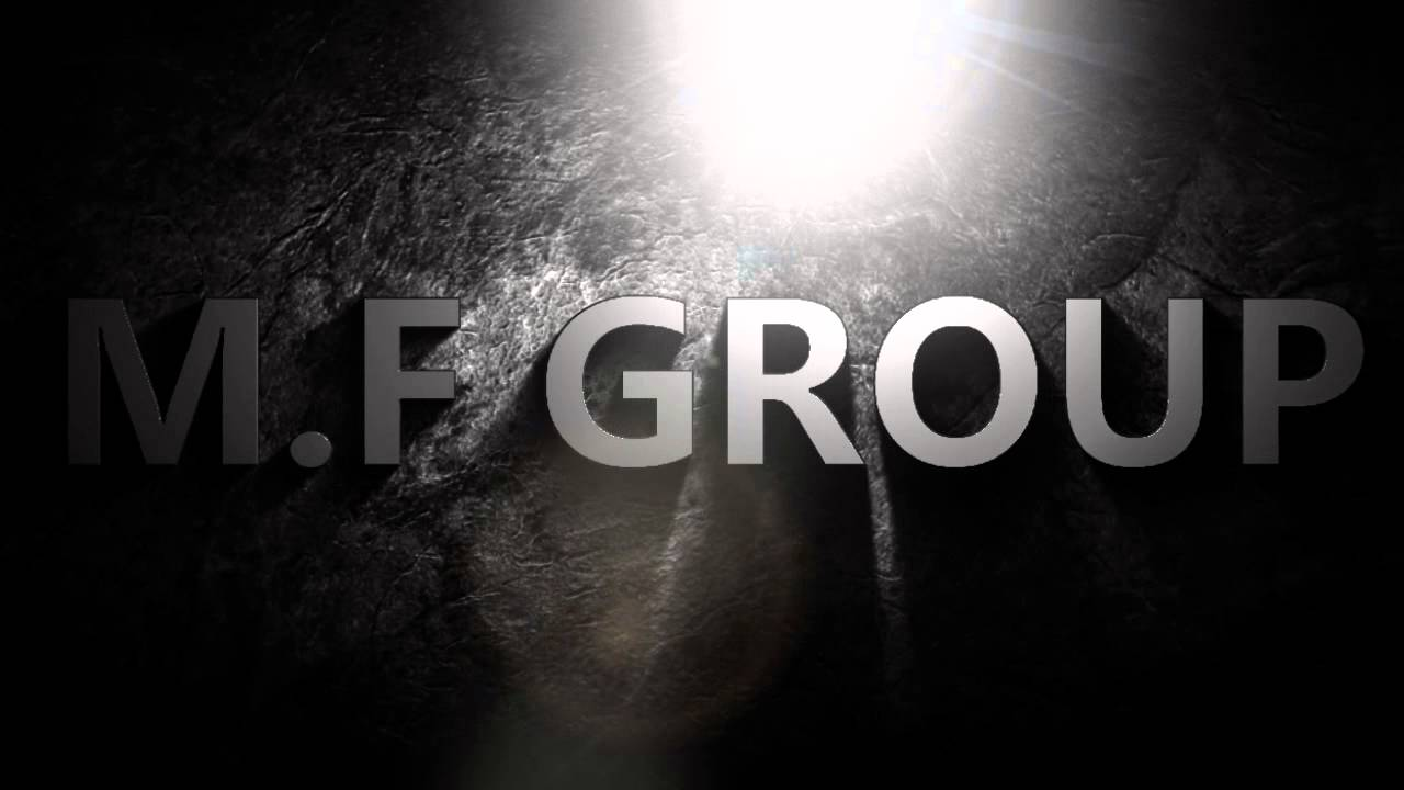 Mf Group M F Group 2