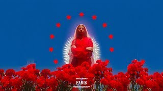 "DaBaby x Lil Keed Type Beat 2019 - ""Santa Maria"" (Prod. Rawbone)"