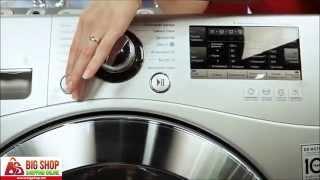 Как выбрать качественную стиральную машину(, 2015-08-21T19:35:30.000Z)