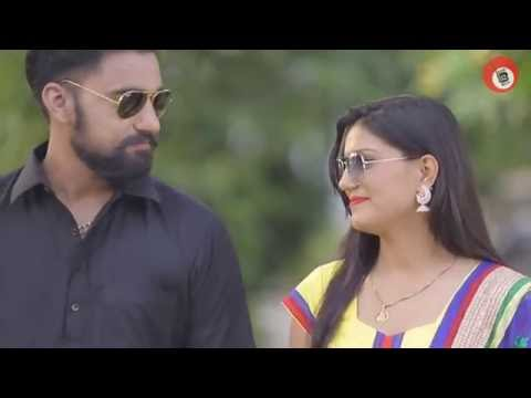 BEAUTY PARLOUR | Full Song SAPNA latest Haryanvi Song 2016 | Mor Music