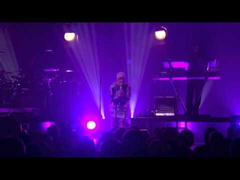 Emeli Sandé - Tiger (Live at iTunes Festival 2012)