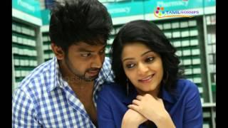 """Vidhi Madhi Ultaa"" is a Upcoming Tamil Film!..."