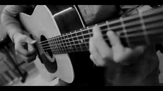 Kỹ thuật học guitar hiệu quả cho người mới bắt đầu   Lê Việt Dũng   YouTube