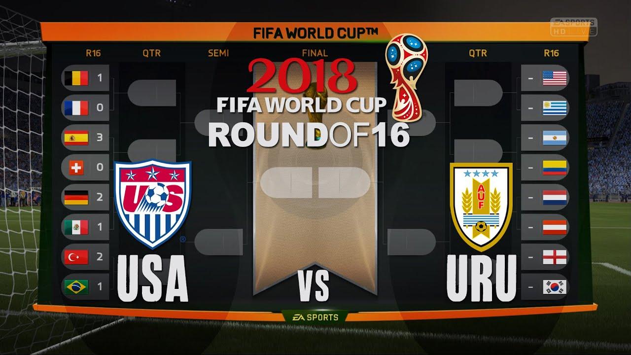 Wonderful Final World Cup 2018 - maxresdefault  Picture_28985 .jpg