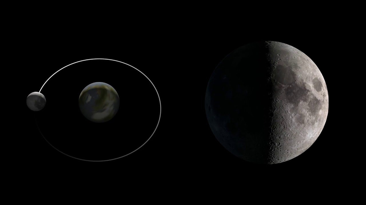 LunarEclipse4