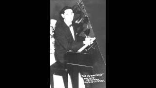 """El Tio Herminio - """"La Canción de Juanito"""""""