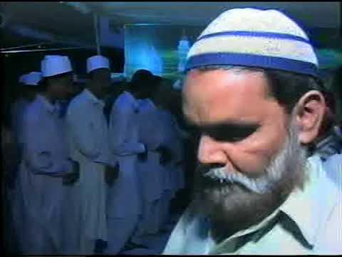 Old dvd urs Mubarak khawaja usman Ali shah hassani .Rang Ghagar or jorah.