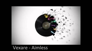 Vexare - Aimless