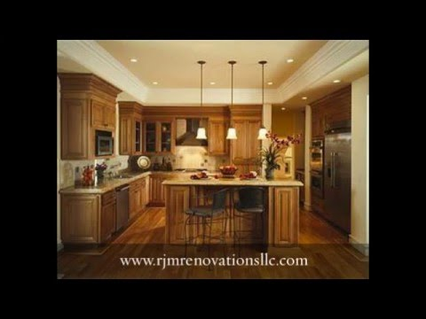 10 Best Kitchen Remodeling Contractors in Atlanta GA - Smith home ...
