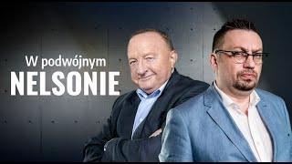 Stanisław Michalkiewicz: niektóre media wymieniają komitety nr 1, 2, 3 i 5