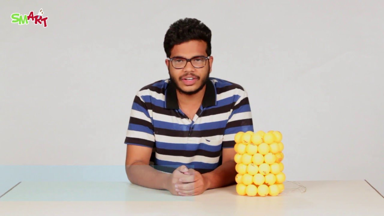 Pong Watch - Hacked Gadgets – DIY Tech Blog
