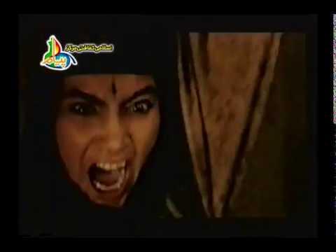 Ghareeb E Toos Episode 03 | Imam Raza (a.s) in Urdu/Hindi