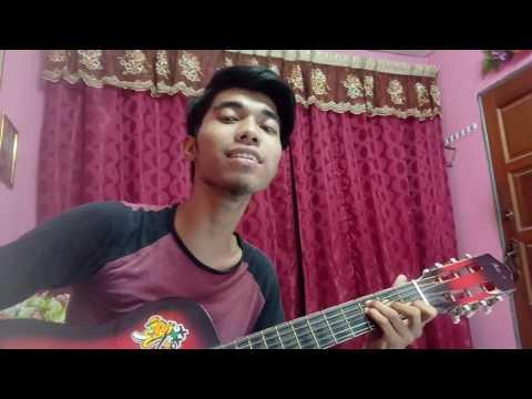Scooter Vandi - OG Dass Feat Kash Villanz (Kapok Cover By Syed Faisal)