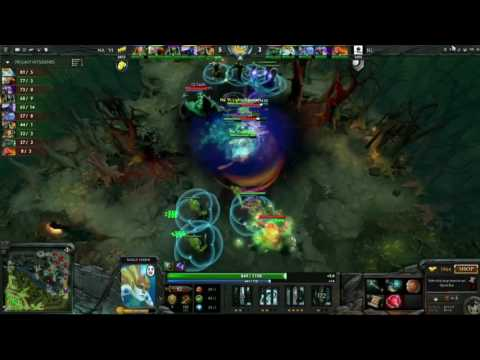 the most iconic moments in the international history dota 2 online video cutter com