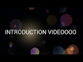 Introduction Video SRK Song Guiter Cover By Koustav Valentine Week Special Video mp3