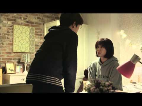 [Kill me Heal me] 킬미힐미 18회 - Ji-sung Transformation 'Yosub to Yona' 지성, '안요섭-안요나'로 순식간에 변신 20150305