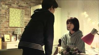 Video [Kill me Heal me] 킬미힐미 18회 - Ji-sung Transformation 'Yosub to Yona' 지성, '안요섭-안요나'로 순식간에 변신 20150305 download MP3, 3GP, MP4, WEBM, AVI, FLV Maret 2018