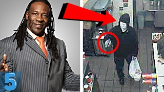 5 wwe wcw wrestlers who committed horrible crimes