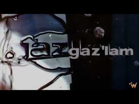 Gaz'lam-My Blood Wabona Trailer