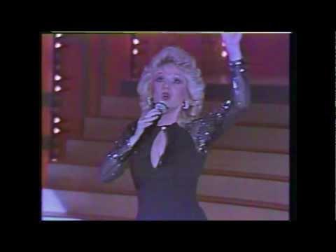 Nancy Ramos Una Noche Más