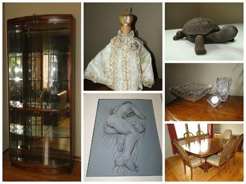 xcntric-chicago-estate-sale-services-|-chicago-area-oak-forest-estate-sale-aug-13-15