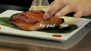 #RestaurantOffer #Foodie Atlantis Dubai Culinary Rock-Stars are Back