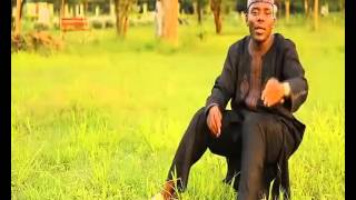 KASHIM SHETTIMA GA ADO GA GIRMA HAUSA SONG  BY IKRAM KANO