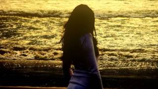 Rihanna - Stay Feat. Mikky Ekko (Traduzione In Italiano)