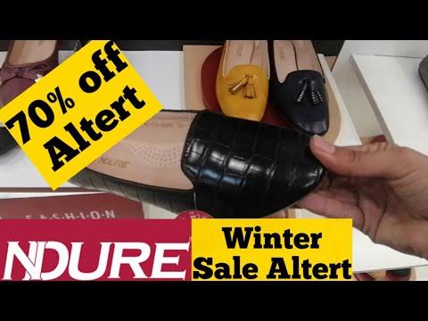ndure-winter-latest-2020-sale-altert- -30%-to-70%-discount-on-beautifull-leather-stuff- -design
