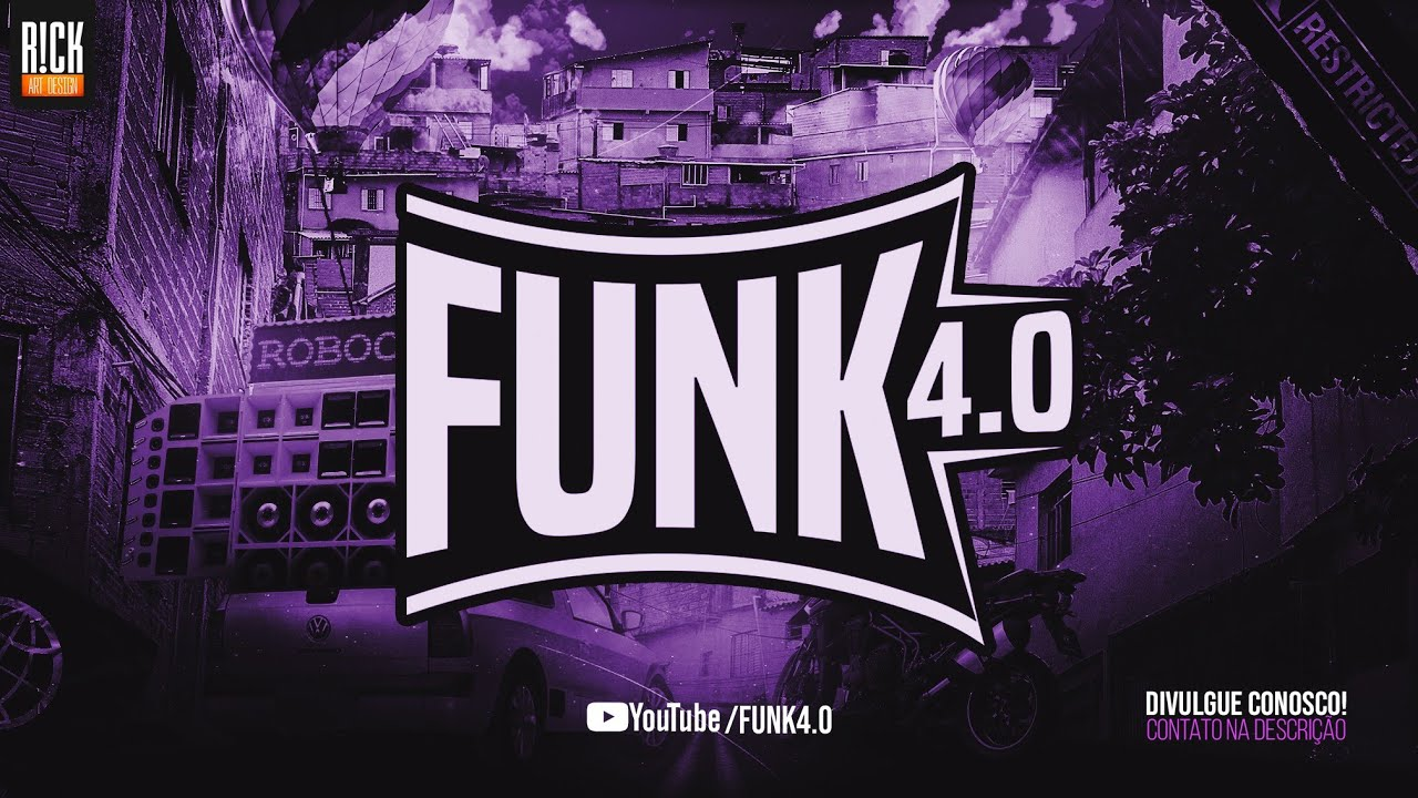 ELA É ESPETACULAR, É A MULHER KAMA SUTRA 2 - MC Livinho (DJ Sati Marconex e Tavares) 2021